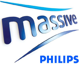 Massive by Philips